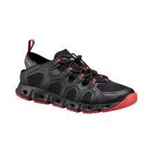 נעליים לגברים - Supervent III - Columbia