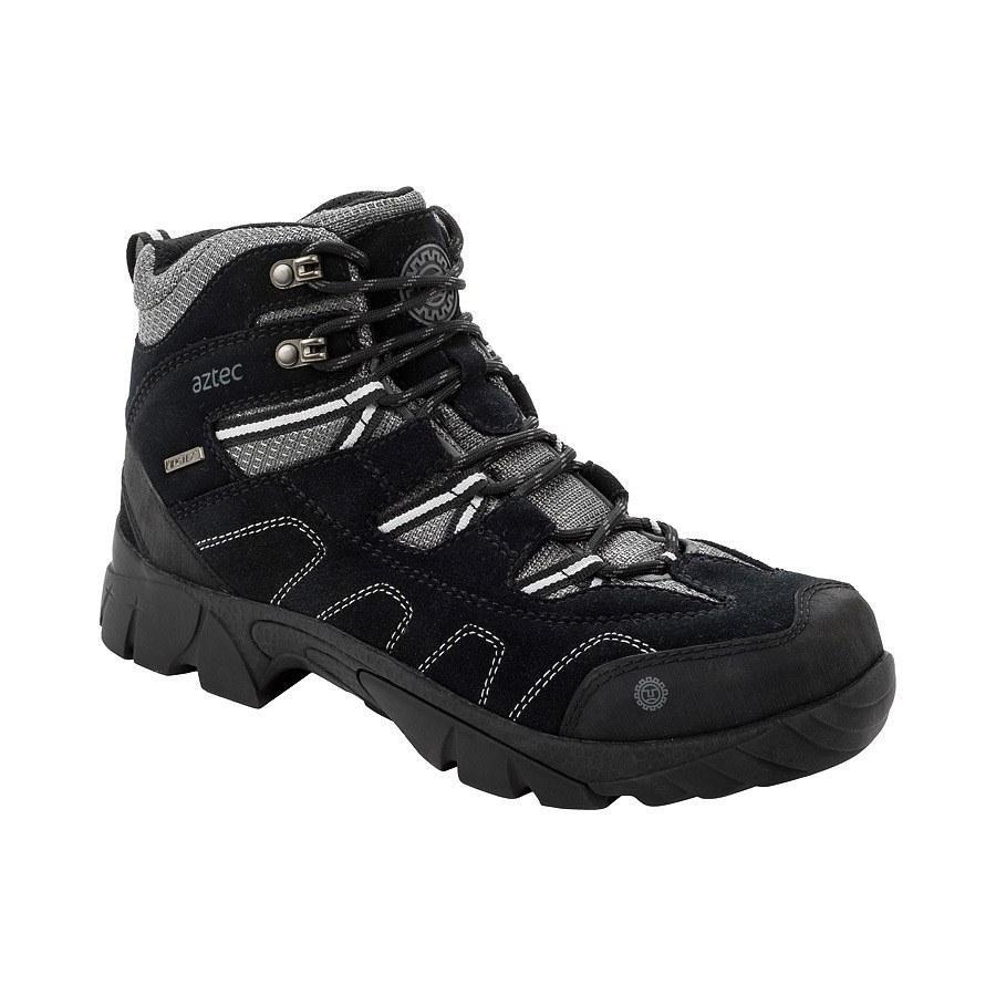 נעליים לגברים - Apollo Mid - Aztec