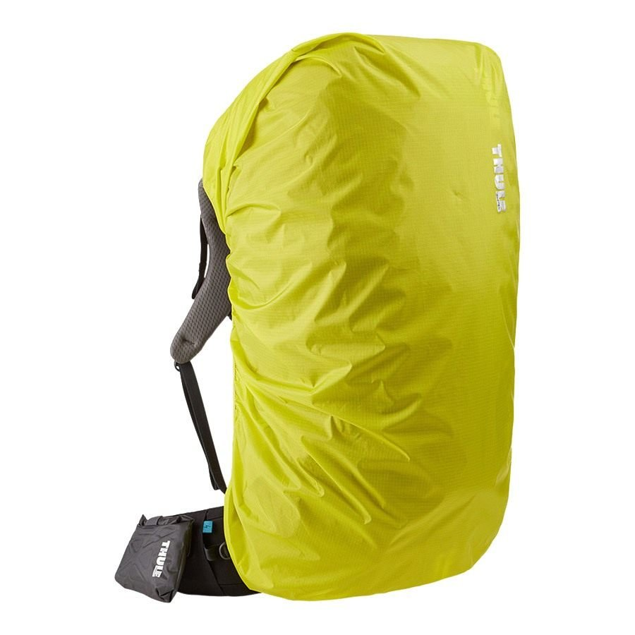 תרמיל לגברים - Guidepost 75L Men's - Thule
