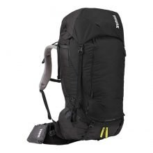 תרמיל לגברים - Guidepost 65L Men's - Thule