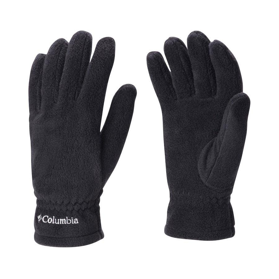 כפפות סקי לנשים - Bugaboo Women's Interchange Glove - Columbia