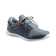 נעליים לגברים - ATS Trail LF92 - Columbia