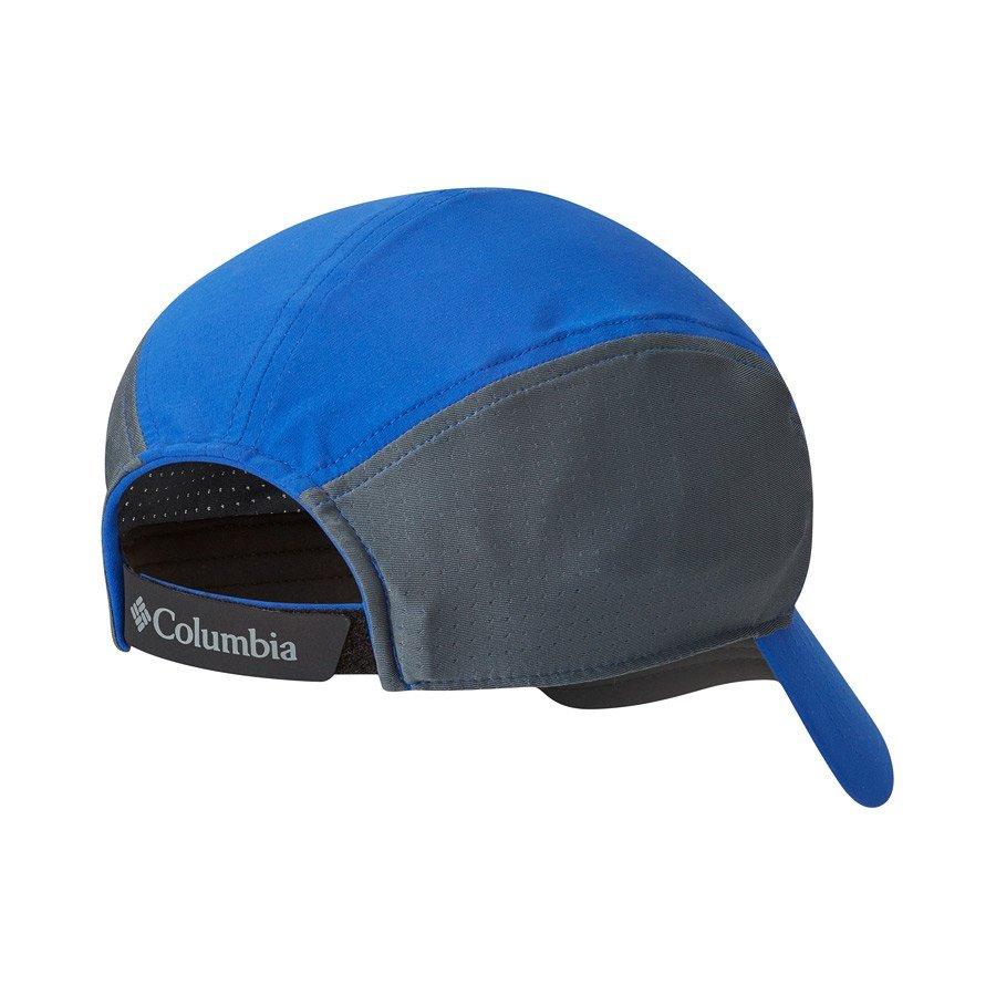 כובע מצחייה - Freeze Degree M Hat - Columbia