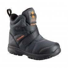נעליים לקור לילדים - Childrens Fairbank - Columbia