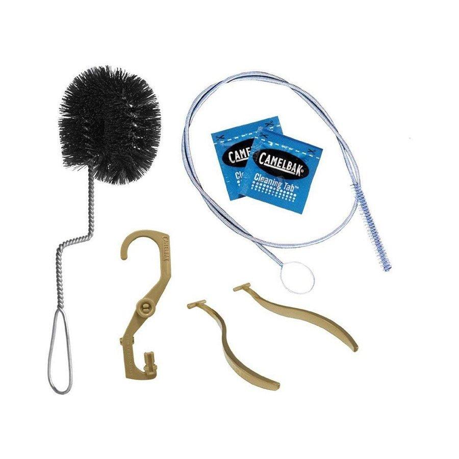 ערכת ניקוי לשקית שתייה - Antidote Cleaning Kit - Camelbak