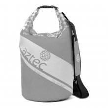 תיק אטום למים - Boya dry bag 10 - Aztec