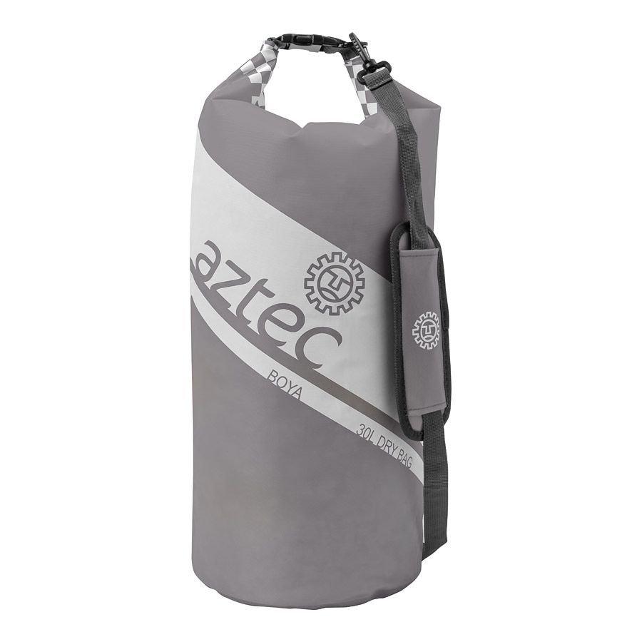 תיק אטום למים - Boya dry bag 30 - Aztec