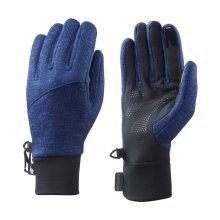 כפפות לנשים - Darling Days Gloves - Columbia