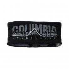 רצועת ראש - CSC Reversible  Headband - Columbia