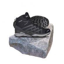 נעליים לגברים - Ferrox Evo GTX Mid - Lowa