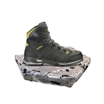 נעליים לגברים - Vantage GTX Mid - Lowa