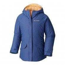 מעיל סקי לילדות ונערות - Razzmadazzle - Columbia
