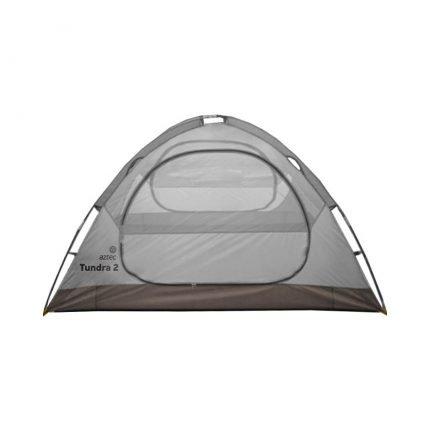 אוהל - Tundra 2 - Aztec
