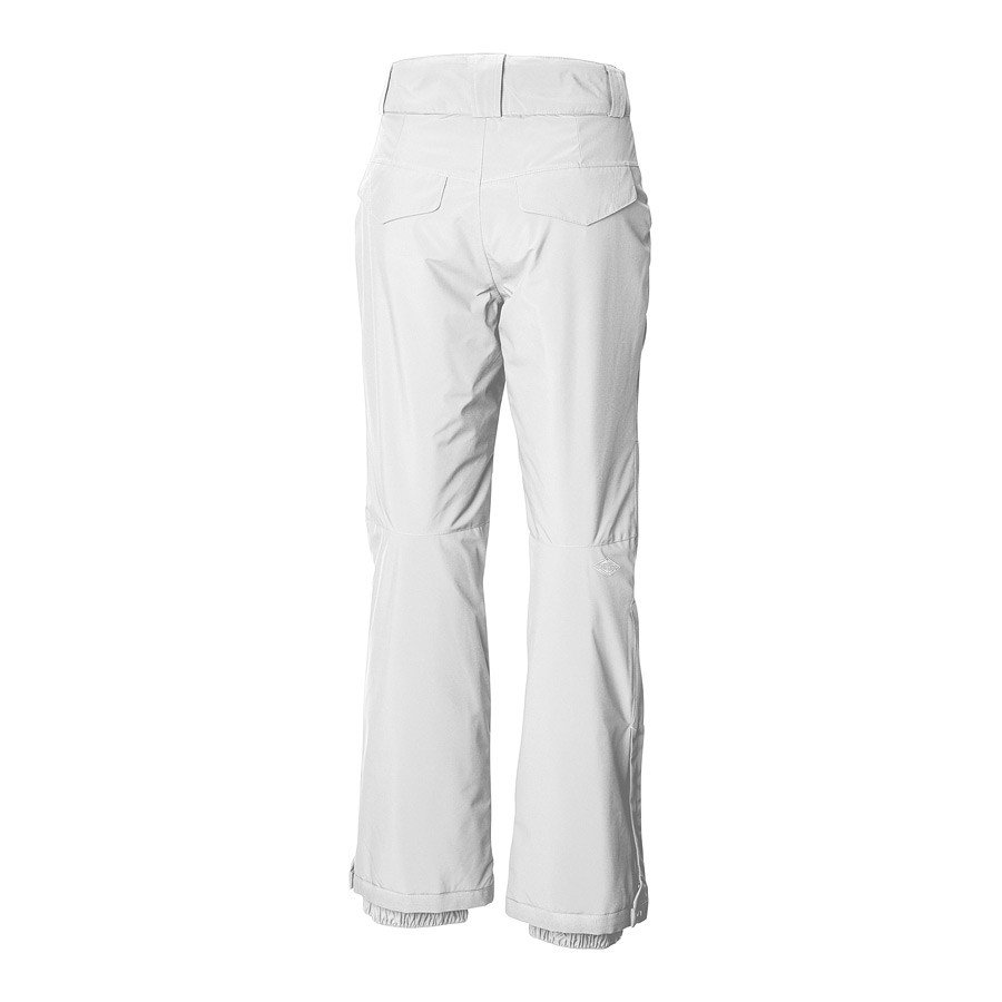 מכנסי סקי וסנובורד לנשים - Wildside Pant - Columbia