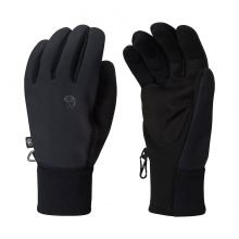 כפפות - Desna Stimulus Gloves - Mountain Hardwear