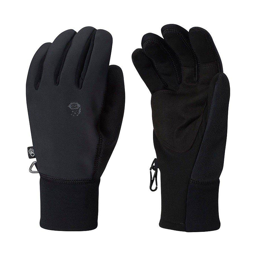 כפפות - Desna Stimulus Gloves - Mountain Hardwear