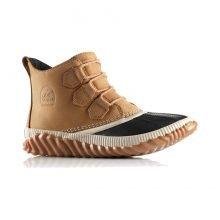 מגפיים לנשים - Out N About Plus - Sorel