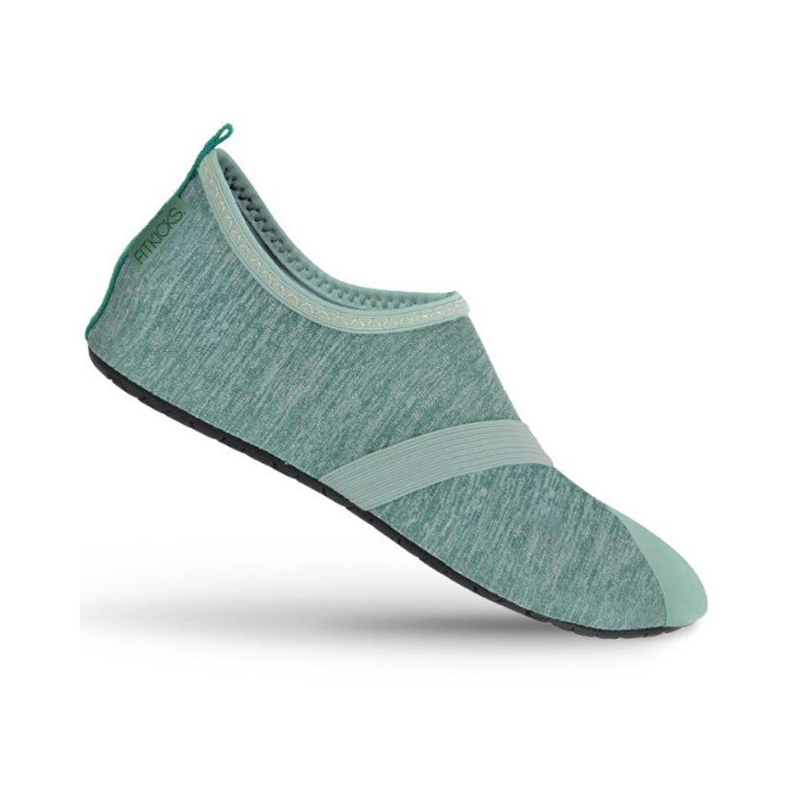 נעליים לנשים - Live Well W Fit - FitKicks