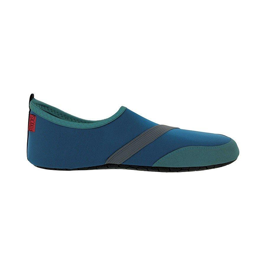 נעליים לגברים - Mfitk 2 - FitKicks