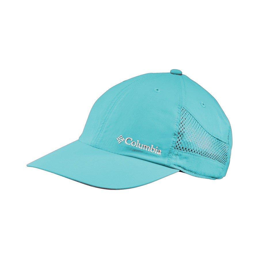 כובע מצחייה - Tech Shade - Columbia