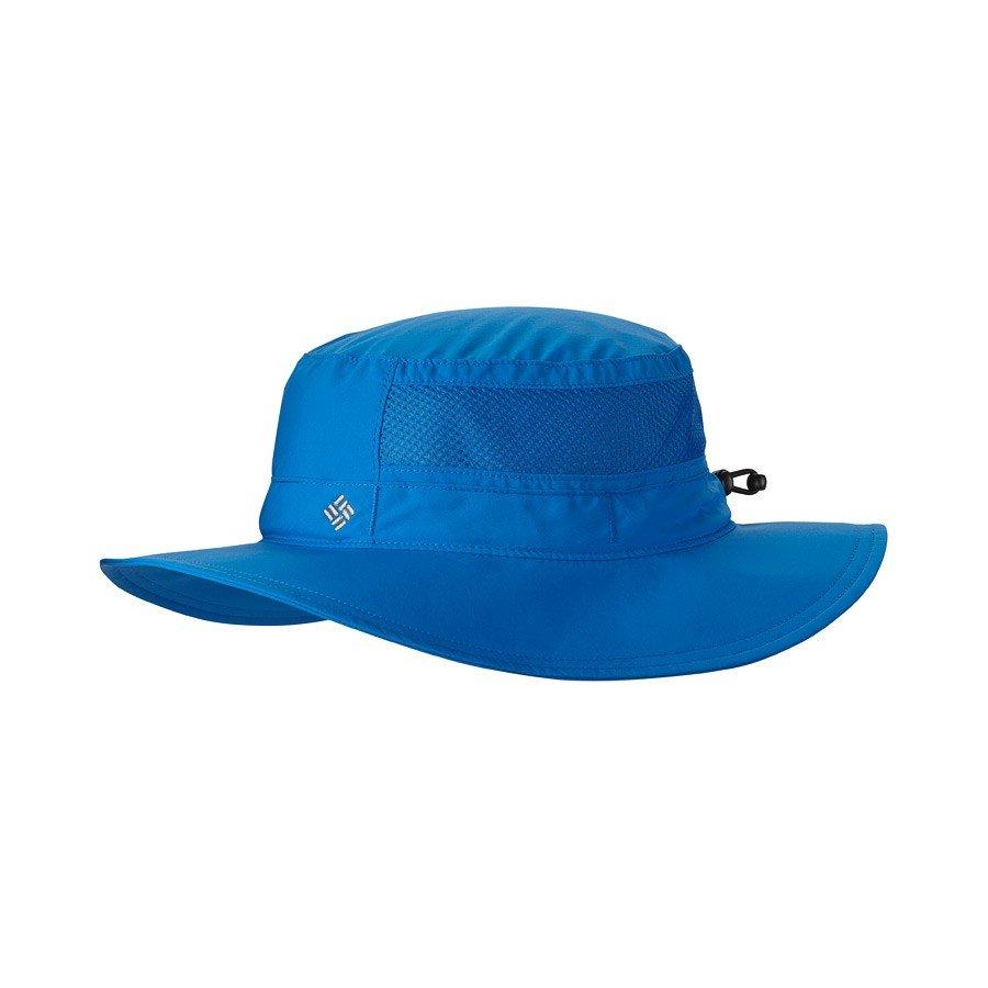 כובע רחב שוליים לילדים ונוער - Bora Bora Jr III Booney - Columbia