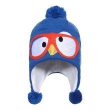 כובע לחורף לילדים - Mito Kd - Icepeak