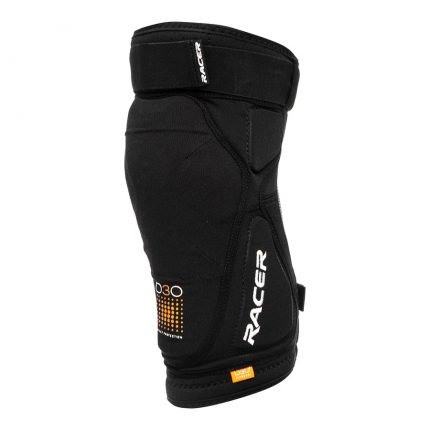 מגן ברך - Profile Knee Guard - Racer