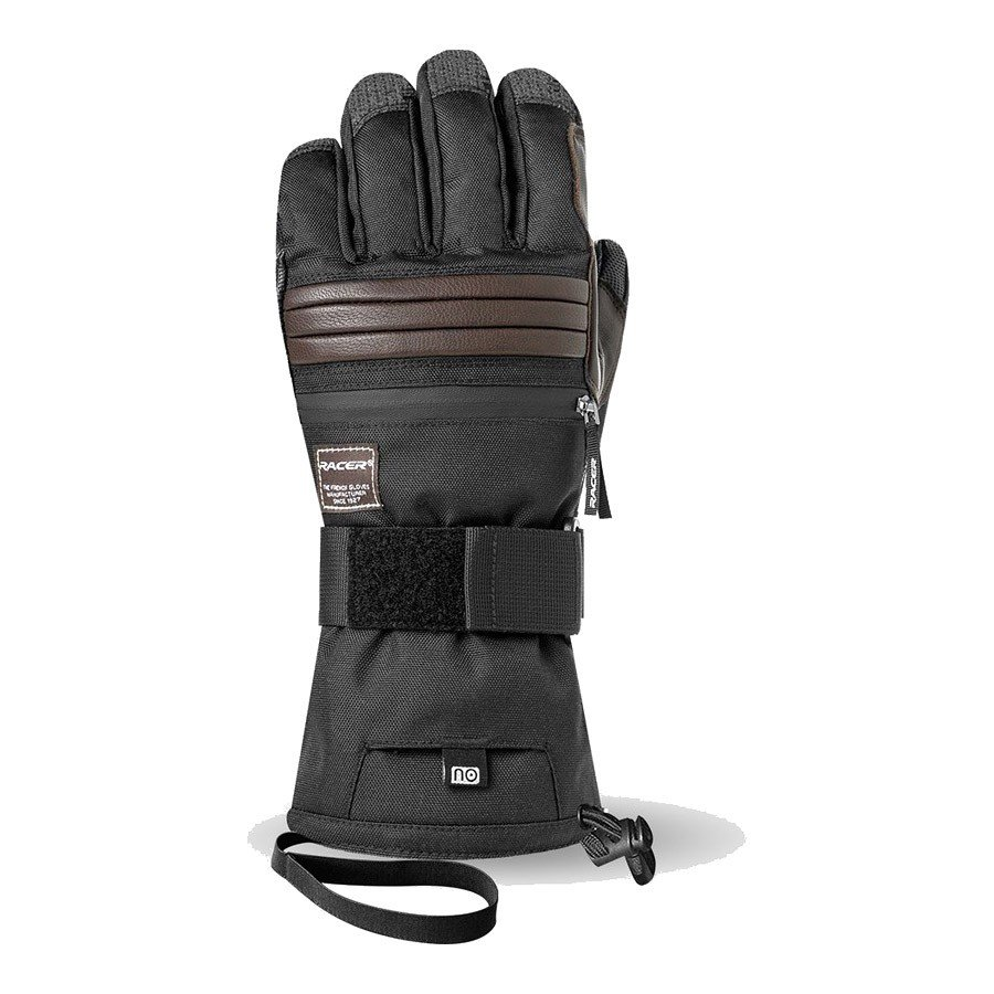 כפפות סנואבורד - SB Guard Glove - Racer