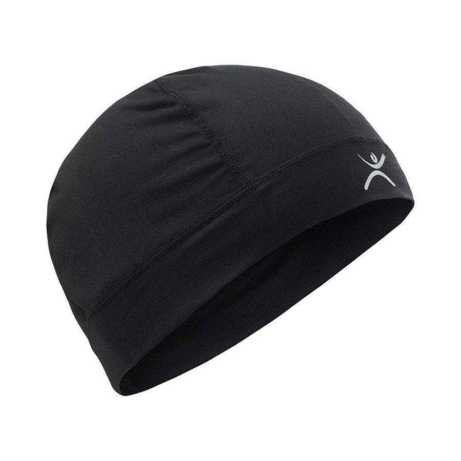 כובע פליס - Adult Beanie - Terramar