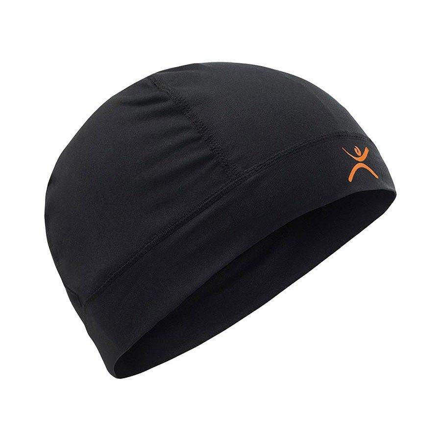 כובע פליס - Adult Predator Beanie - Terramar