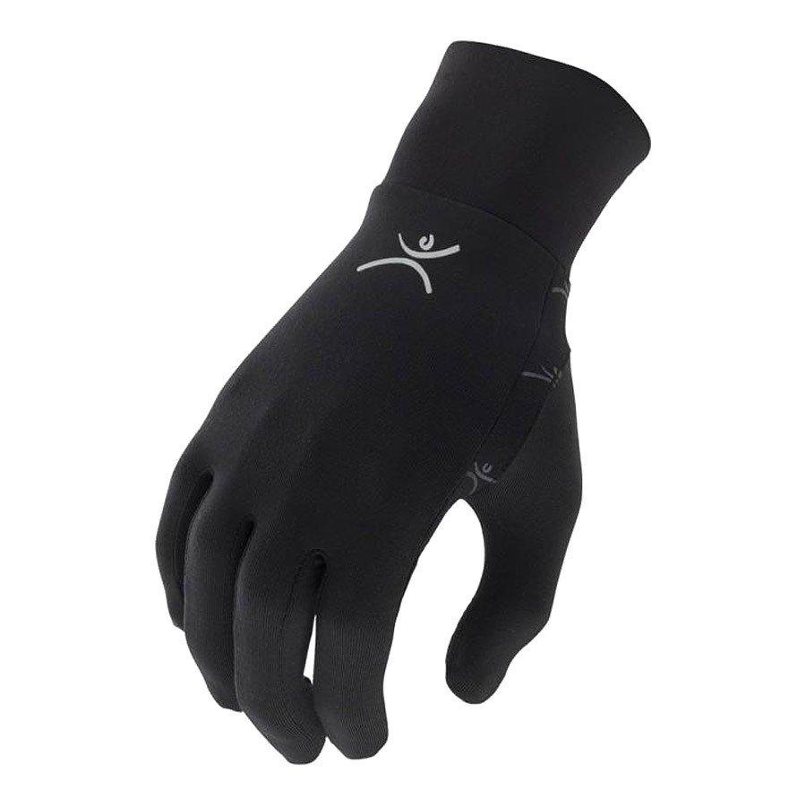 כפפות ליינר - Adult Glove Liner - Terramar