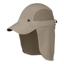 כובע - Coolhead Cachalot - Columbia