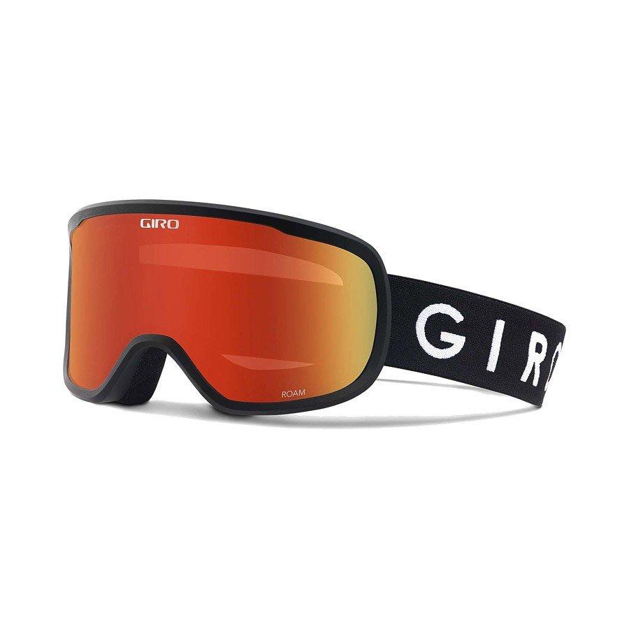 מסכת סקי לחובשי משקפיים - Roam - Giro