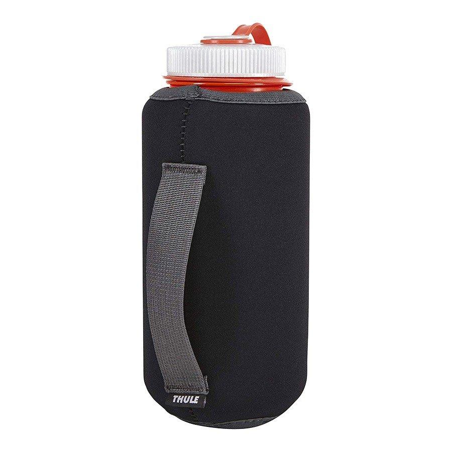 שרוול לבקבוק - VersaClick Water Bottle Sleeve - Thule