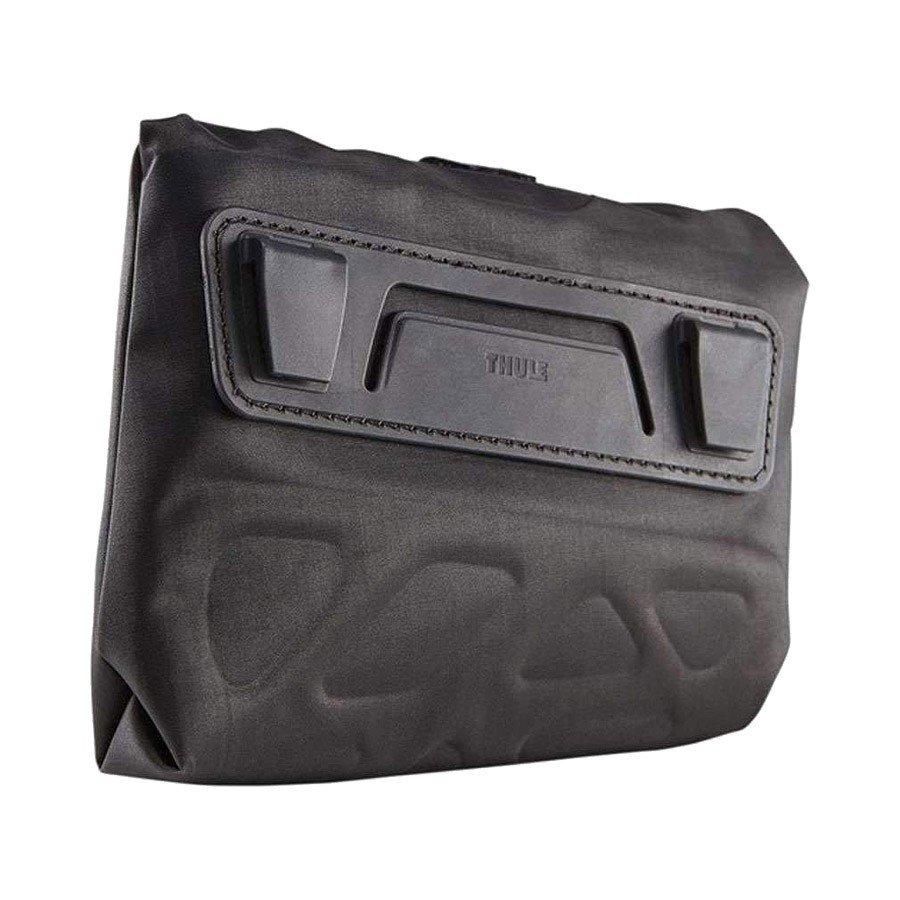 תא נתיק לתרמיל - VersaClick Rolltop Safezone Pocket - Thule