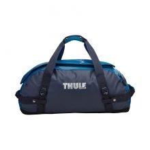 תיק נסיעות - Chasm M 70 - Thule