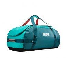 תיק נסיעות - Chasm L 90 - Thule