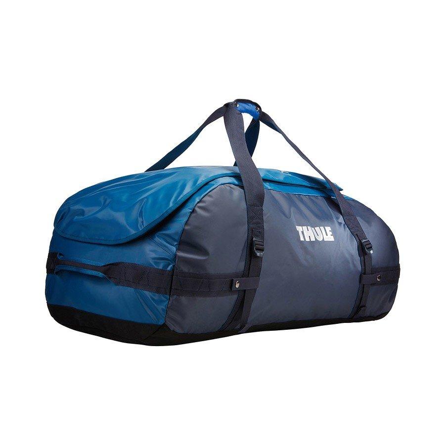 תיק נסיעות - Chasm XL 130 - Thule
