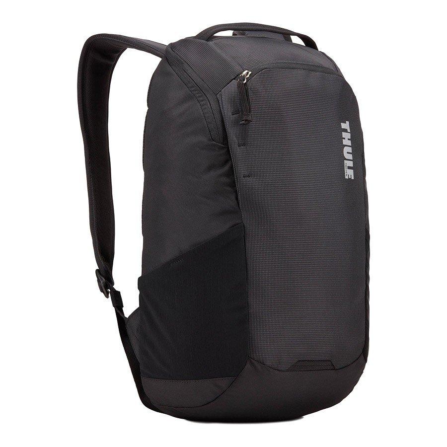 תיק - Enroute Backpack 14 - Thule