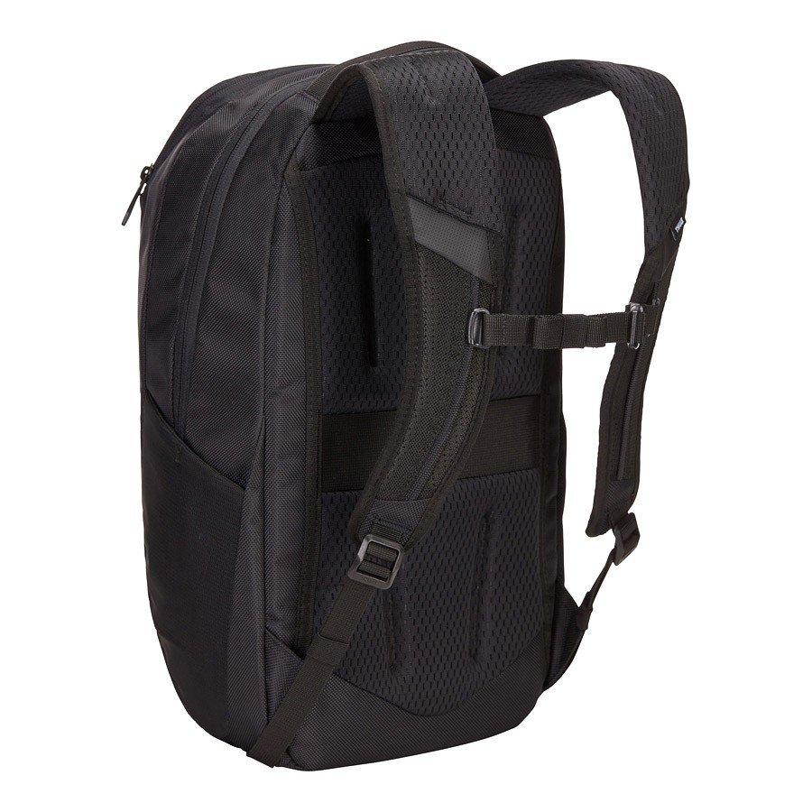 תיק - Accent Backpack 20 - Thule