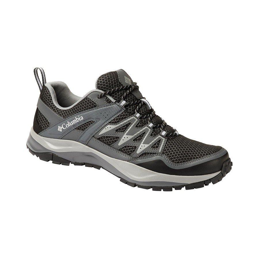 נעלי טיולים לגברים - Wayfinder - Columbia