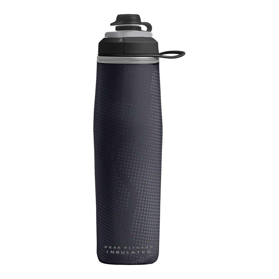 בקבוק שתייה - Peak Fitness Chill 17 - Camelbak