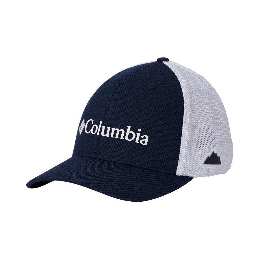 כובע מצחייה - Columbia Mesh - Columbia
