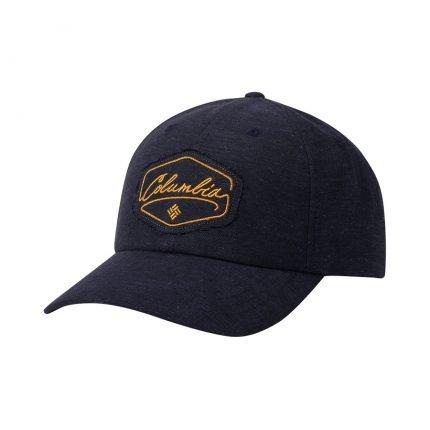 כובע מצחייה לנשים - Summer Time Ball Cap - Columbia