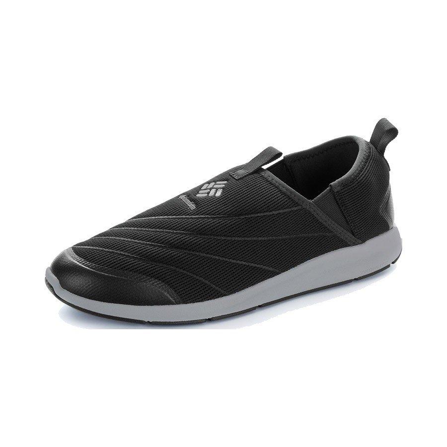 נעליים לגברים - Brooke Bay Slip - Columbia