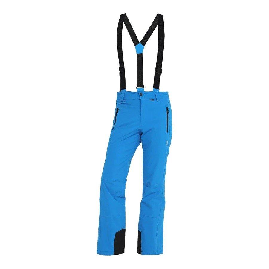 מכנסי סקי לגברים - Noxos - Icepeak