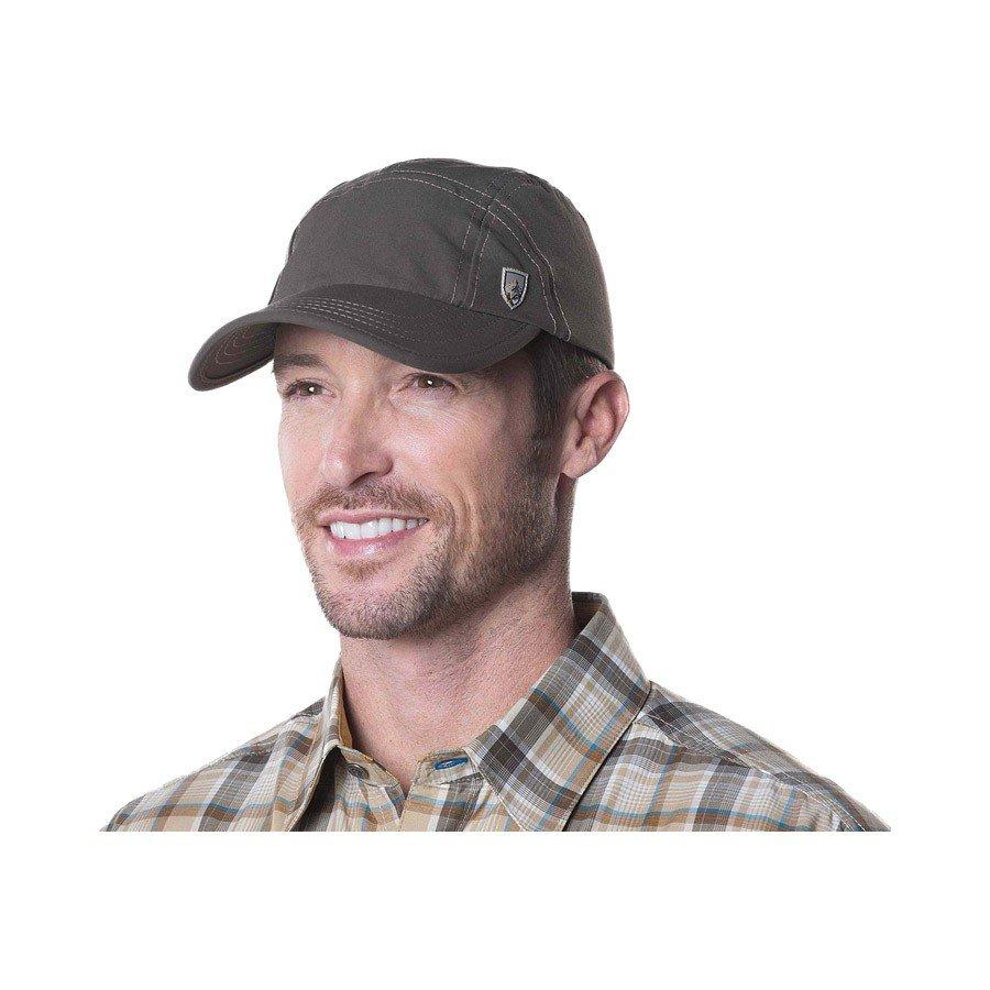כובע מצחייה - Renegade Hat - Kuhl