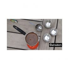 המתכון לקפה טורקי מושלם - best coffee  - saar
