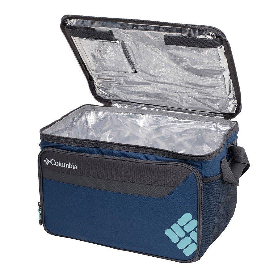 צידנית - Granite Pass Cooler - Columbia