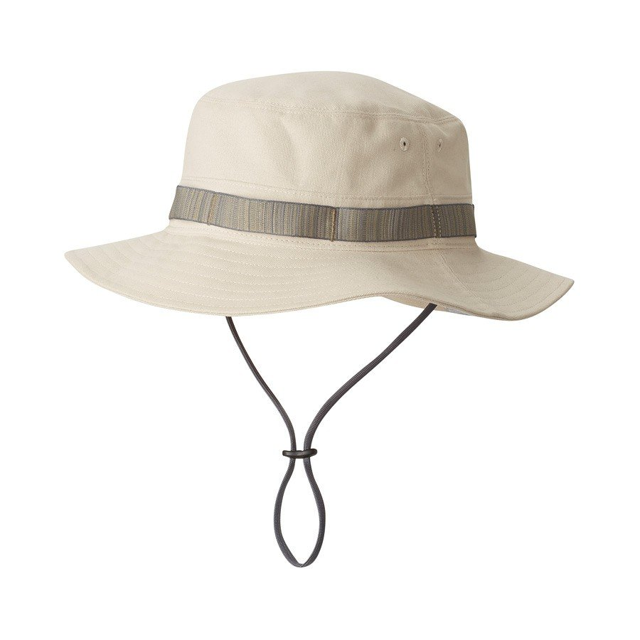 כובע - Roc Bucket Hat - Columbia